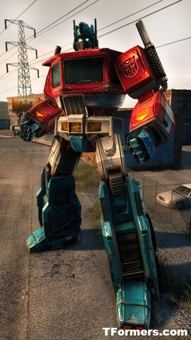 File:Rotf-optimusprime-game-g1model-1.jpg