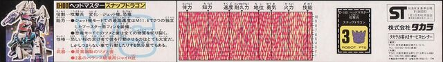 File:Japanese Snapdragon Specs.jpg