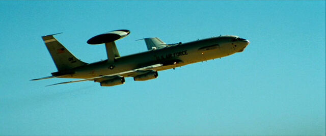 File:Movie E3Sentry AWACS.jpg