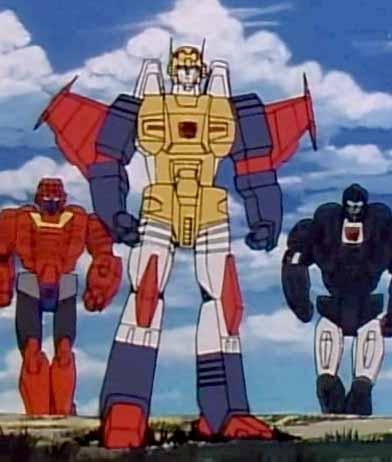 File:Metalhawk robot.jpg