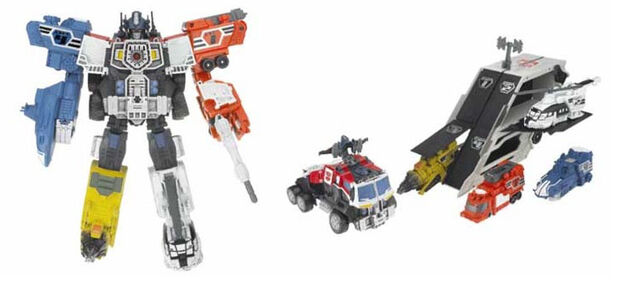 File:Energon Prime toy.jpg