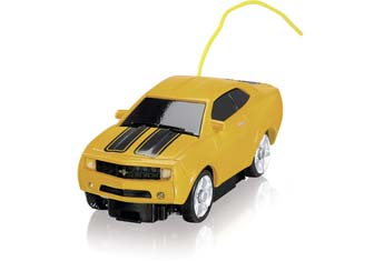 File:Movie Bumblebee ZipZaps.jpg