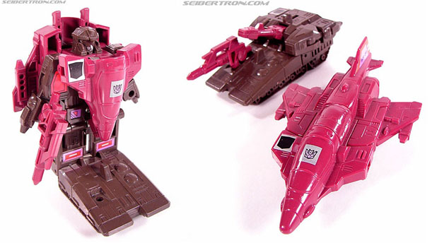 File:G1Flywheels toy.jpg