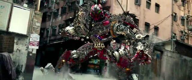 File:Transformers AOE 7379.jpg