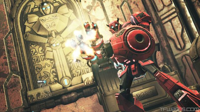 File:Foc-cliffjumper-game-firefight.jpg
