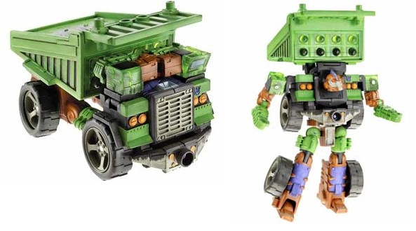 File:Energon Demolishor toy.jpg