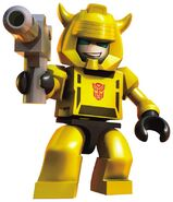 Kreo-bumblebee-kreon