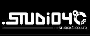 Studio4CLogo