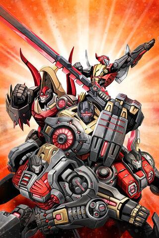 File:Transformers Prime Rage of the Dinobots.jpg