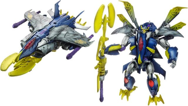 File:Bh-dreadwing-toy-deluxe.jpg