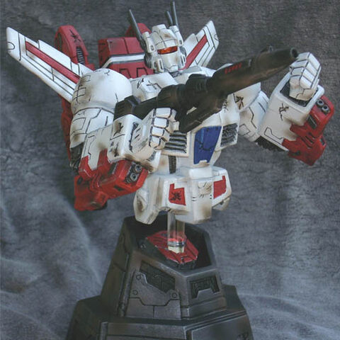 File:AFX ArmoredJetfire bust.jpg