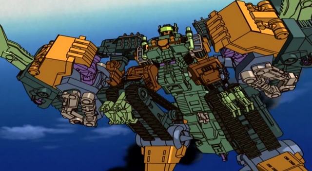 File:Energon-scorponok-ep03-flying.png