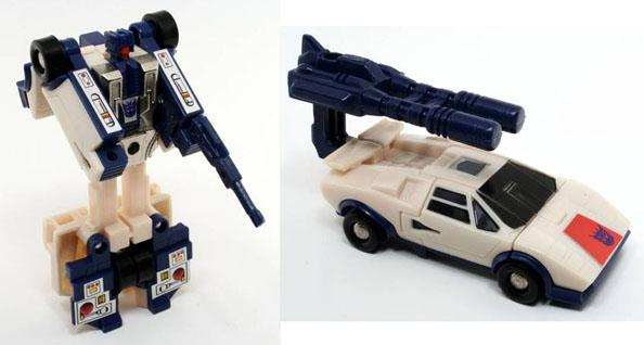 File:G1Breakdown toy.jpg