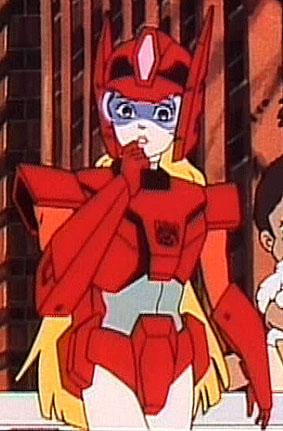File:Minerva armor.jpg