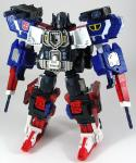 Energon-optimusprime-toy-super-ws-fight