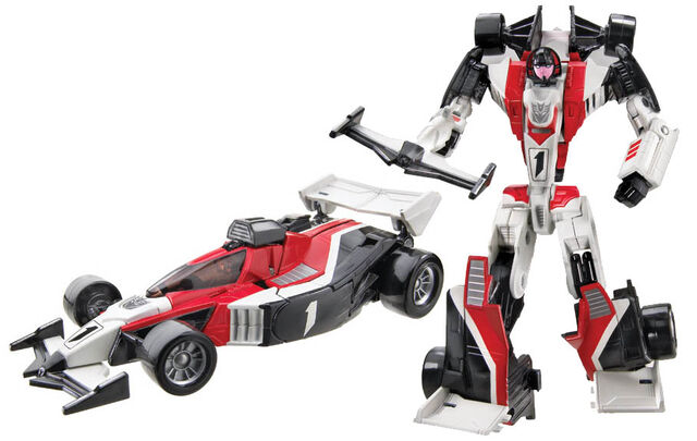 File:Fracture toy.jpg