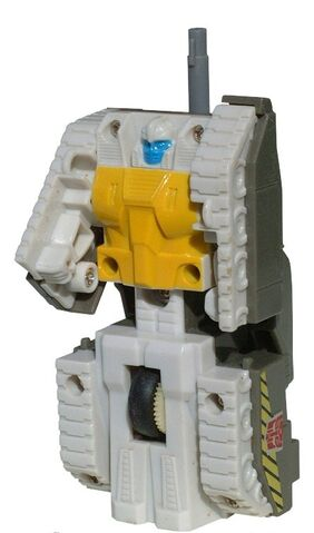 File:G1-guzzle-toy-sparkabot-1.jpg