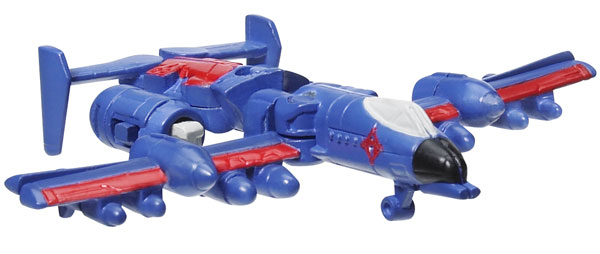 File:Universe skyhammer vehicle.jpg