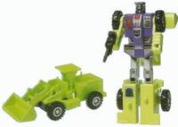 G1-scrapper-toy-constructicon