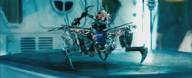 File:Nokia robot.JPG