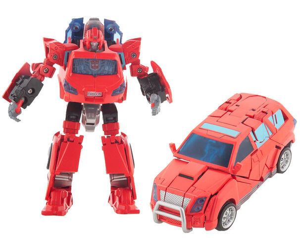 File:Universe 2008 Ironhide Toy.jpg