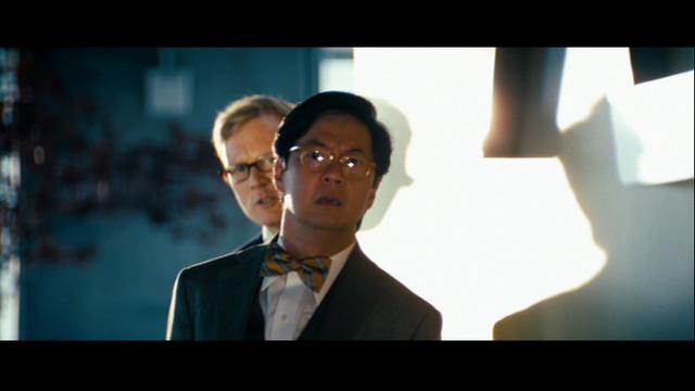 File:Dotm-wang-film-1.png