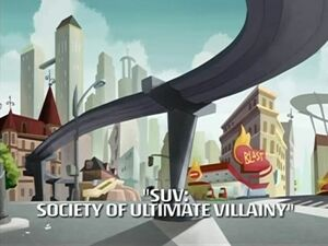 SUV-SocietyofUltimateVillainy-TitleCard