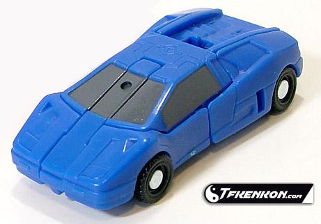 File:Atlas-MC-vehicle.jpg