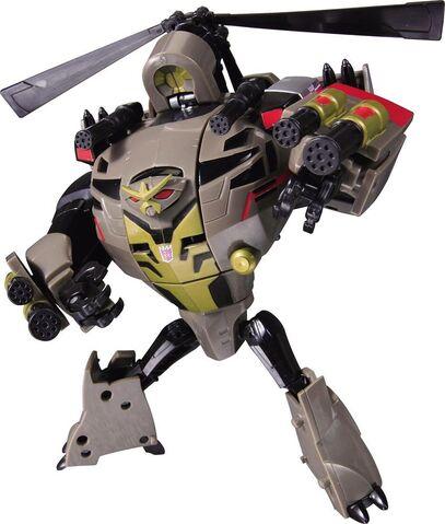 File:Tfa-blackout-toy-voyager.jpg