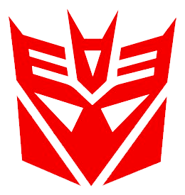File:Decepticon Shattered Glass.png