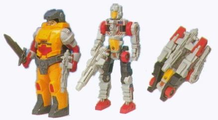 File:G1Landmine toy.jpg