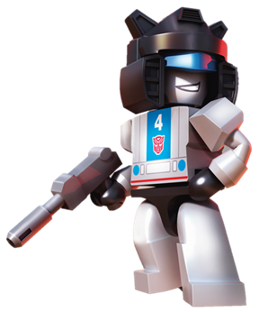 Kreo-jazz-kreon