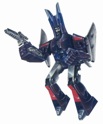 File:Cyclonus toy.jpg