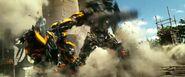 Transformers AOE 9093