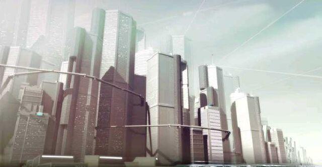 File:Detroit 2004.jpg