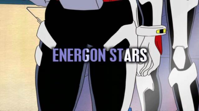 File:Energon - 02 - English.png
