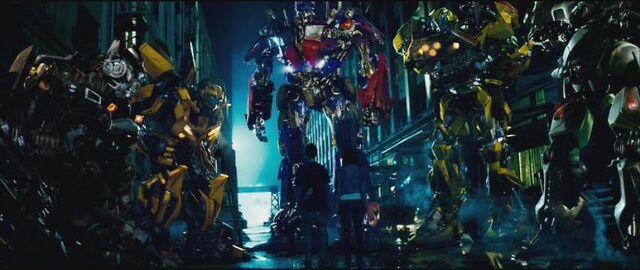 File:Movie Autobots.JPG