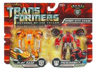 File:Rotf-windycitychase-toy-scout-pack.jpg