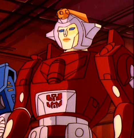 File:Firestar robot.jpg
