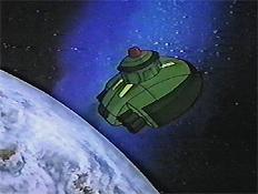 File:Cosmos in space.jpg