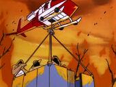G1 RevengeofBruticus Blades savinghumans