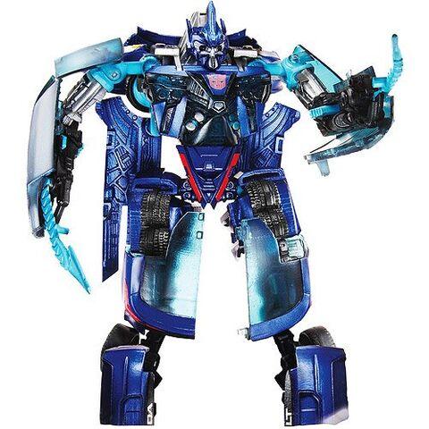 File:Transformers-20090505-jolt-robot1.jpg