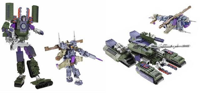 File:Armada BTR MegatronCyclonus.jpg