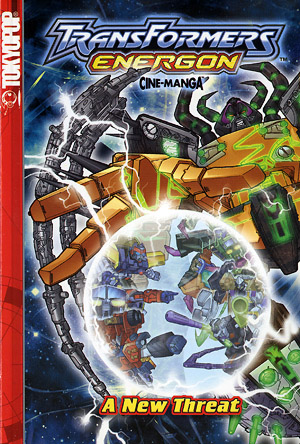 File:Cinemanga energon1.jpg
