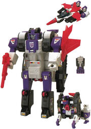 G1 Apeface toy