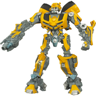File:Movie RobotReplica Bumblebee.jpg