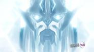 Prime-alphatrion-s02e21-face