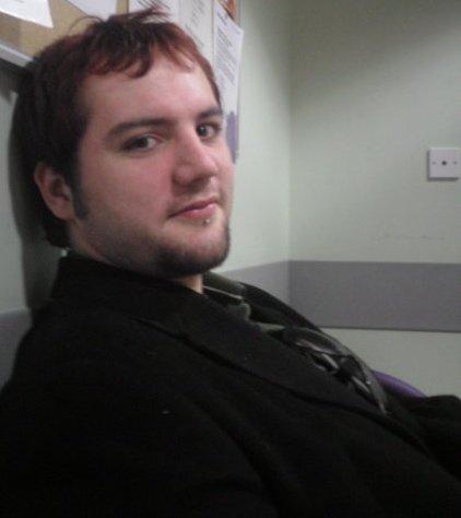 File:Liam shalloo