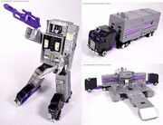 G1Motormaster toy.jpg