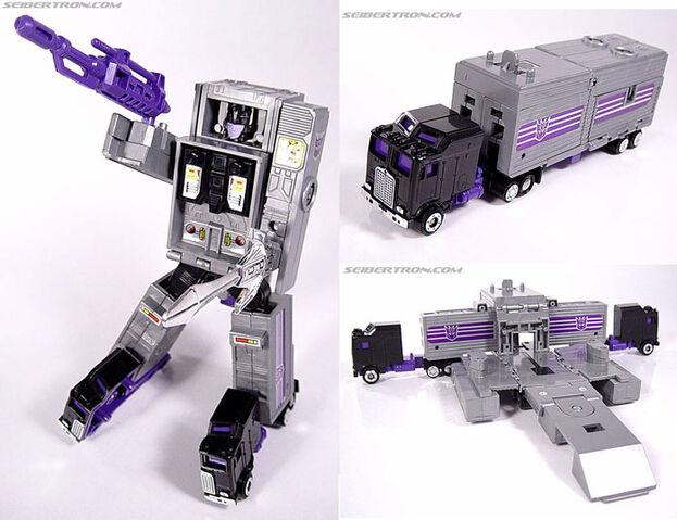 File:G1Motormaster toy.jpg